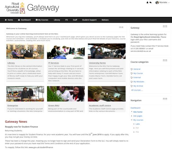 gateway-home