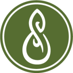 Mahara digital badge