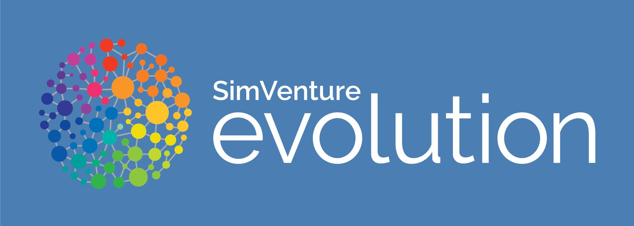 SimVenture-Evolution-JPeg-image-HighRes