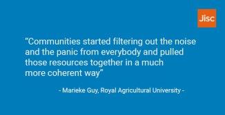 Marieke-quote-2